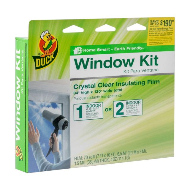 window-kit