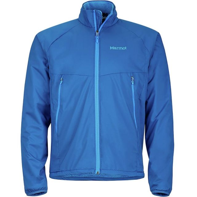 Marmot Dark Star Wind Jacket