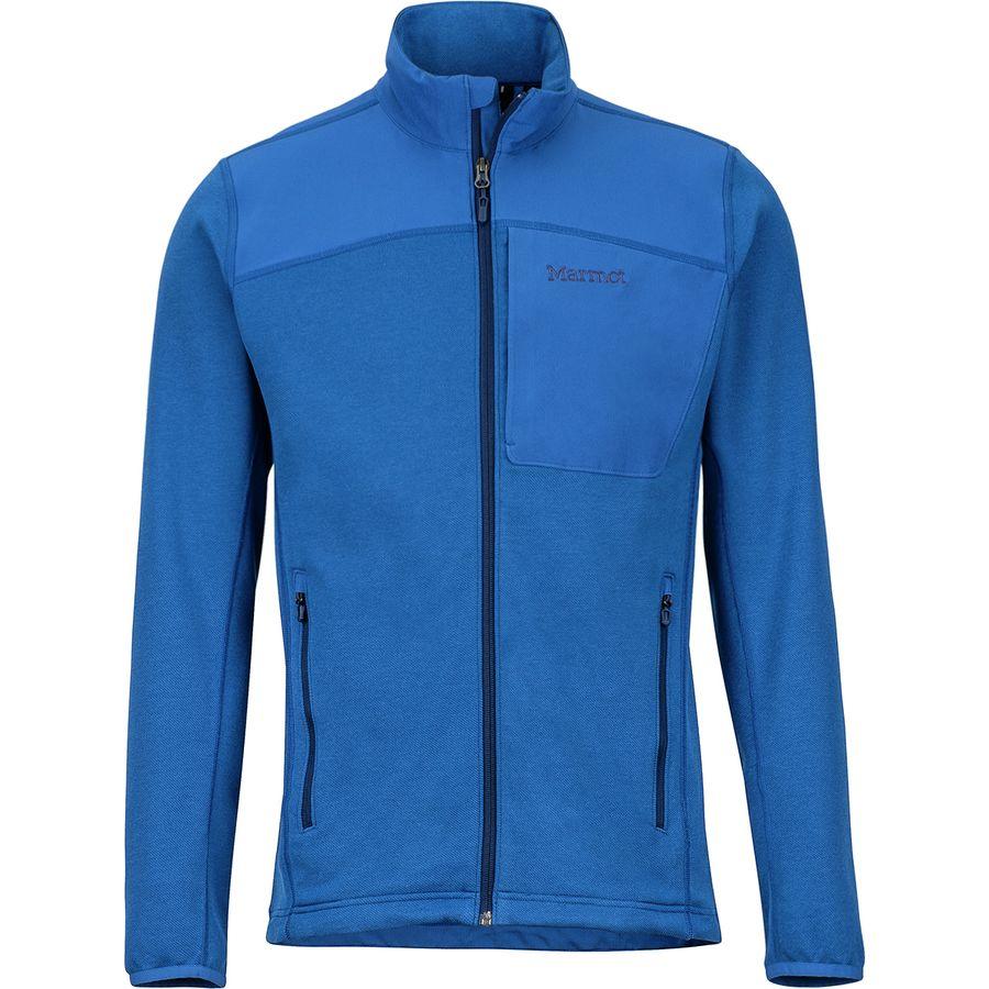 Marmot Outland Fleece Jacket