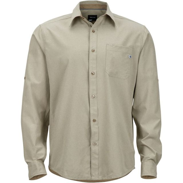 Marmot Windshear Shirt