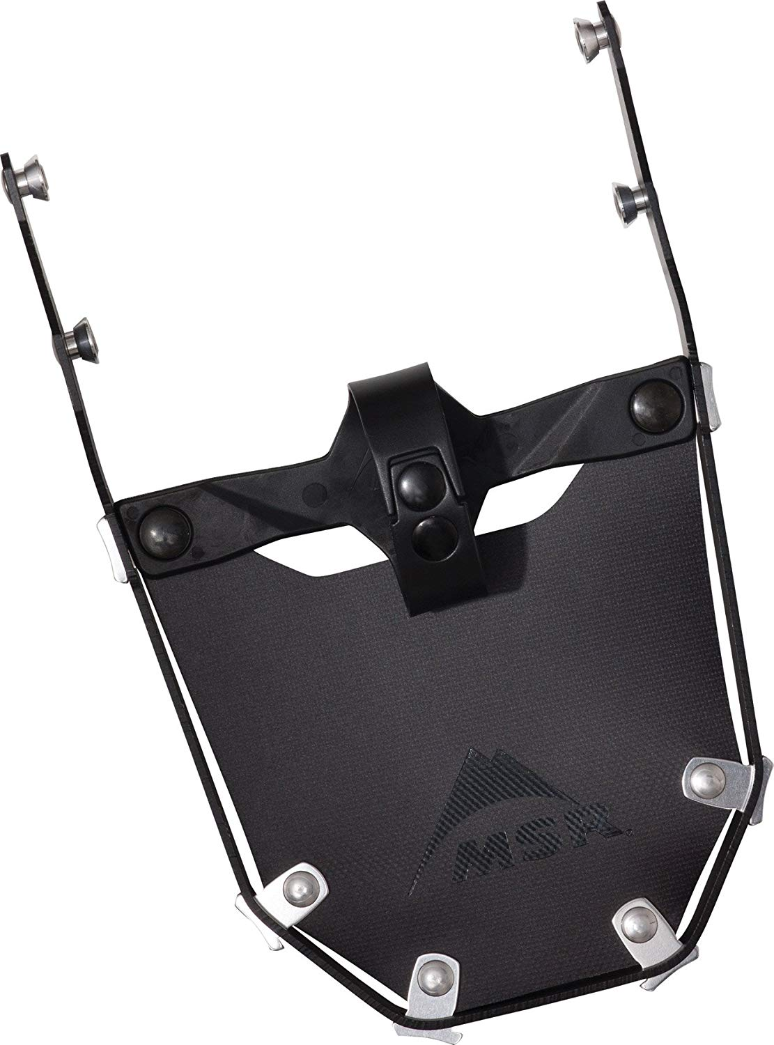 MSR Lightning Snowshoe Tail for Floatation