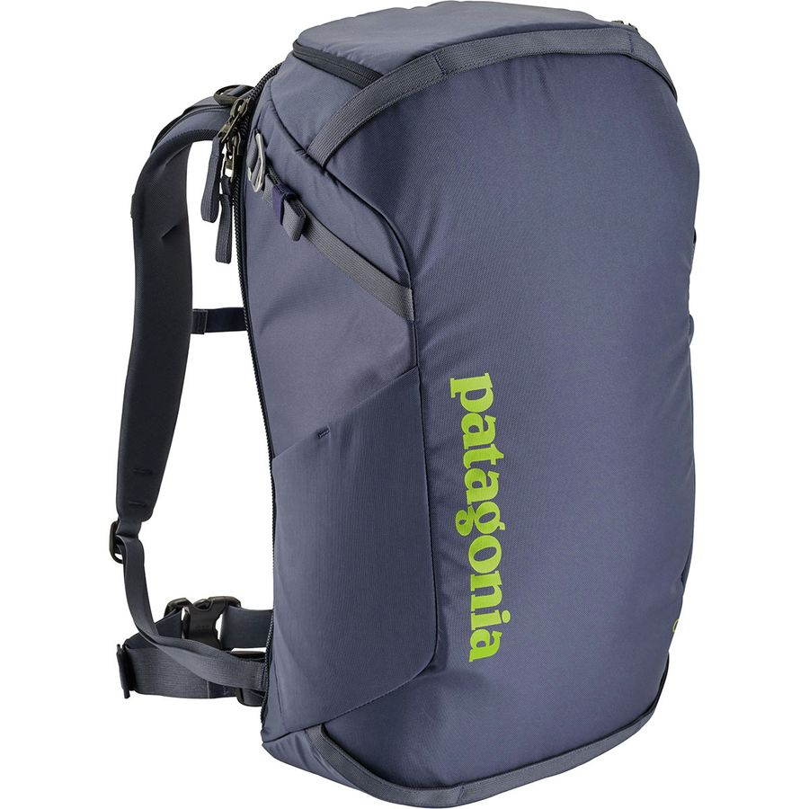 PatagoniaCragsmith32L